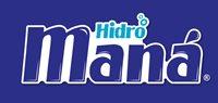 HIDRO-MANA S.A.S.