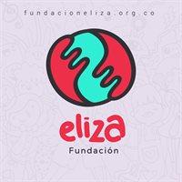 FUNDACIÓN ELIZA