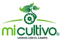 MICULTIVO