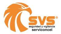 SVS – SEGURIDAD Y VIGILANCIA SERVICONCEL LTDA.