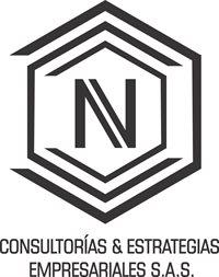 NV Consultorias y Estrategias Empresariales SAS