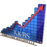 A&BS CONSULTORES ASOCIADOS SAS
