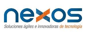 Nexos Software S.A.S