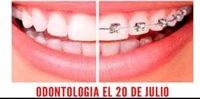 consultorio odontologico el 20