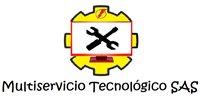 MULTISERVICIO TECNOLOGICO SAS