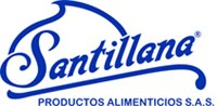 PRODUCTOS ALIMENTICIOS SANTILLANA S.A.S
