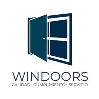 Windoors de Colombia Sas