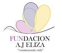 Fundacion A. J Eliza