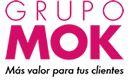 GRUPO MOK COLOMBIA SAS