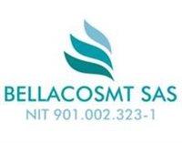 BELLACOSMT