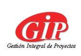 GESTION INTEGRAL DE PROYECTOS S.A.S