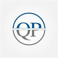 QP Asistencia SAS