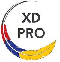 XDPRO SAS