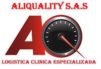 ALIQUALITY SAS