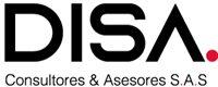 DISA CONSULTORES & ASESORES S.A.S