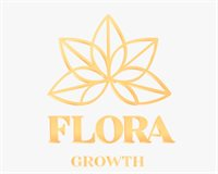FLORA GROWTH CORP. SUCURSAL COLOMBIA