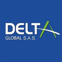 DELTA GLOBAL S.A.S