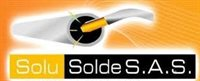 SoluSolde S.A.S