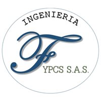 Ingeniería Fypcs S.A.S.