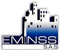 Eminss SAS