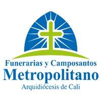 Camposanto Metropolitano
