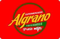 ALGRANO COLOMBIA S.A.S