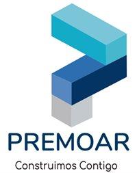 PREMOAR COLOMBIA SAS