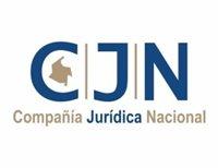 Compañia Juridica Nacional
