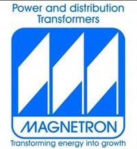 INDUSTRIAS ELECTROMECÁNICAS MAGNETRON S.A.S