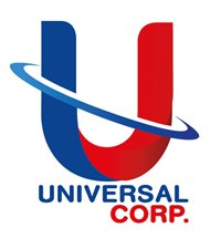Universal Corp. S.A.S.