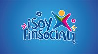 FINSOCIAL S.A.S.