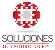 SOLUCIONES OUTSOURCING B.P.O S.A.S