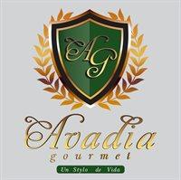 AVADIA GOURMET S.A.S