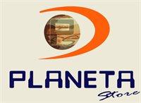 PLANETA SPORT 6 S.A.S.