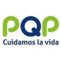 PQP. Productos Quimicos Panamericanos S.A