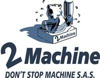2 Machine
