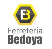 Ferreteria Bedoya R. SAS-ZOMAC