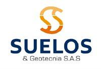 Suelos y Geotecnia S.A.S