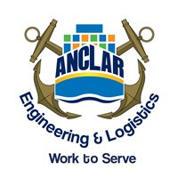 ANCLAR ENGINEERING & LOGISTICS S.A.S