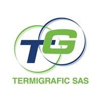 TERMIGRAFIC SAS