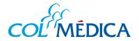 Colmédica Medicina Prepagada S.A.