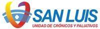 SAN LUIS Unidad de Crónicos Y Paliativos SAS