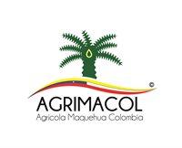 AGRICOLA MAQUEHUA COLOMBIA SAS