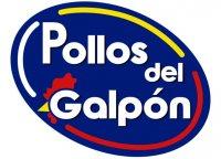 SUPER POLLOS DEL GALPON S.A.S