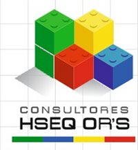 CONSULTORES HSEQ OR´S