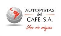 AUTOPISTAS DEL CAFE S.A