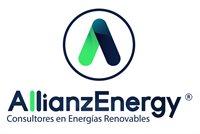 Allianz Energy S.A.S