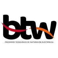 BYTHEWAVE SAS- BTW