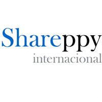 Shareppy internacional