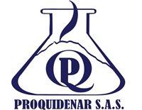 PROQUIDENAR SAS